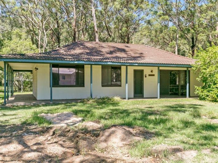 14 Noble Road, Killcare, NSW 2257