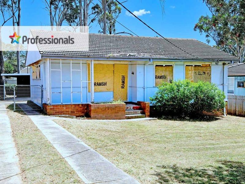 17 Kareela Avenue, Penrith, NSW 2750