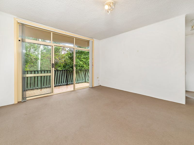 1/8 Station Street, Stanwell Park, NSW 2508