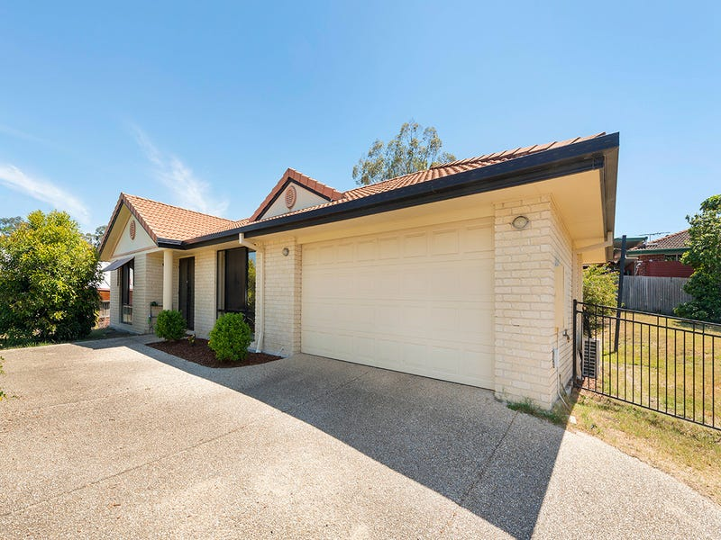 89A Lagoon Crescent, Bellbowrie, Qld 4070