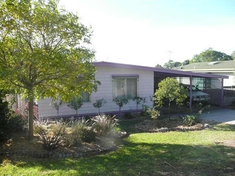 6 Hoskin Street, Eagle Point, Vic 3878