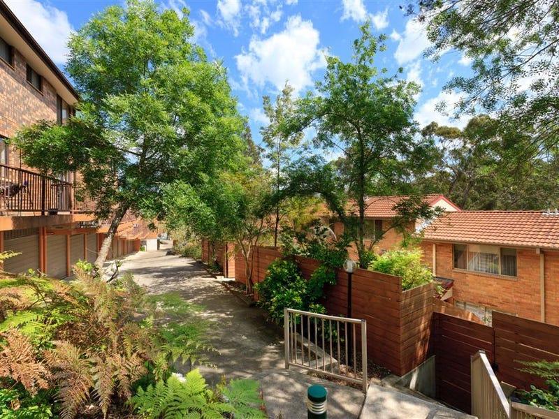 37/102-104 Crimea Road, Marsfield, NSW 2122