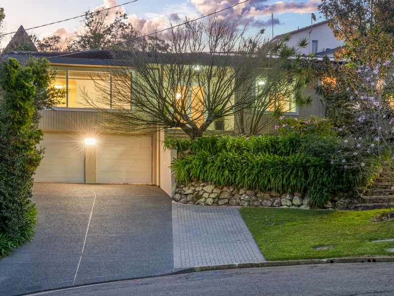5 President Place, New Lambton Heights, NSW 2305