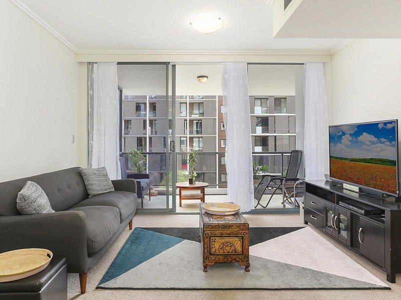 309/17 Romsey Street, Waitara, NSW 2077