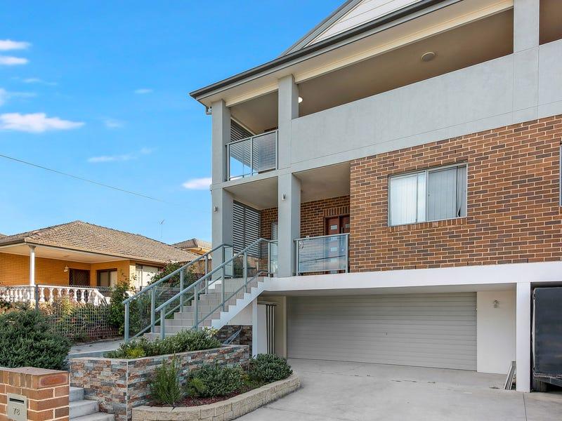 78 William Street, Condell Park, NSW 2200