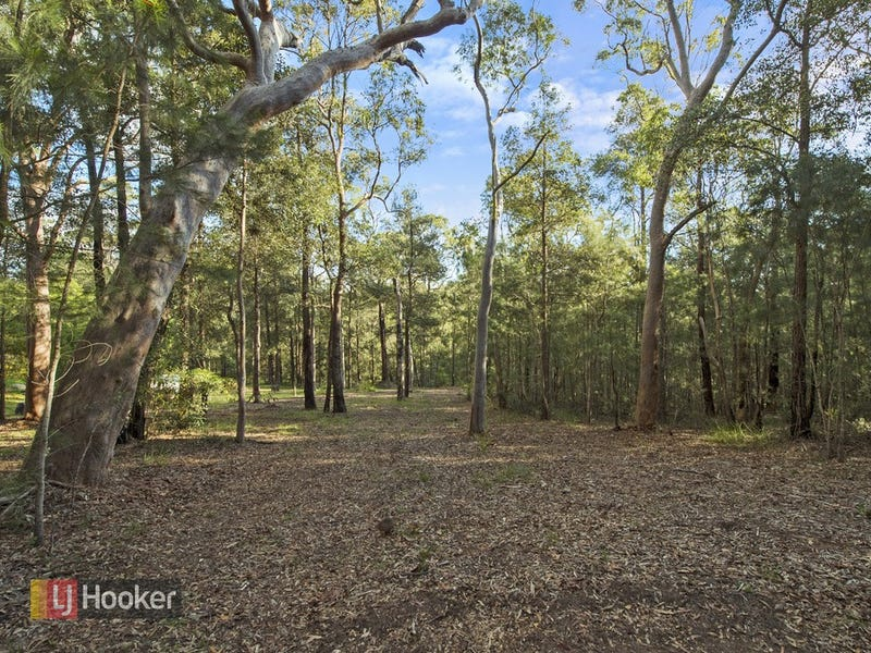 16 Garemyn Road, Middle Dural, NSW 2158
