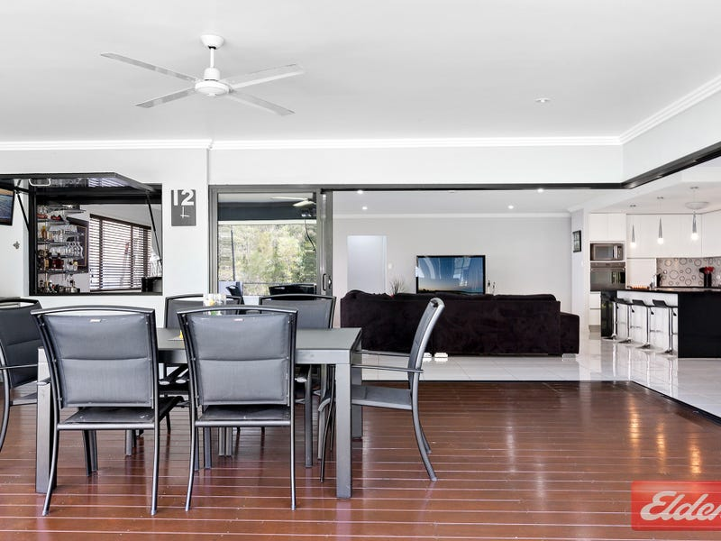 35 PEART PARADE, Mount Cotton, Qld 4165