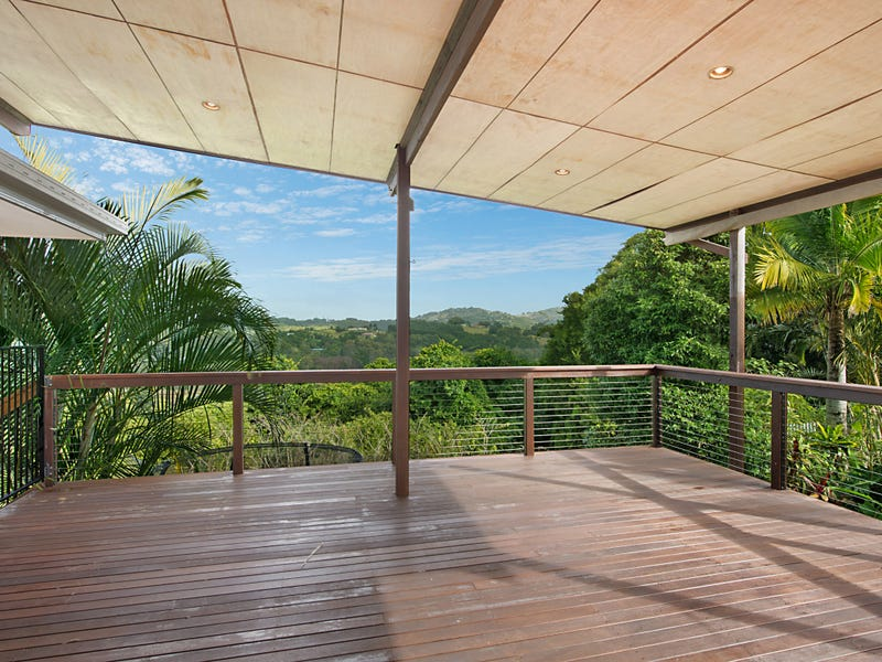 46 Vail Court, Bilambil Heights, NSW 2486