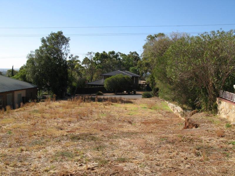 , 36 Kays Road, Torrens Park, SA 5062