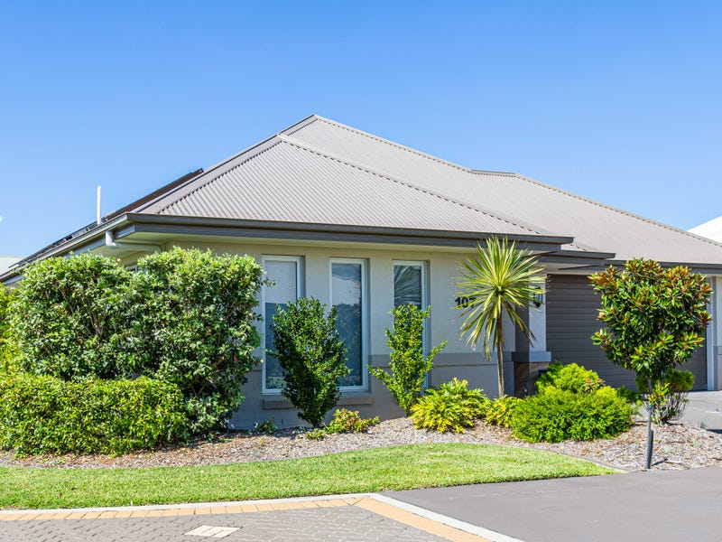 Matisse 107/50 Spinifex Avenue, Tea Gardens, NSW 2324