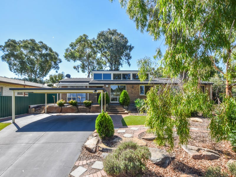 9 Ernest Crescent, Happy Valley, SA 5159