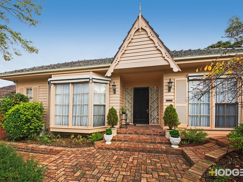 3 Wells Road, Beaumaris, Vic 3193