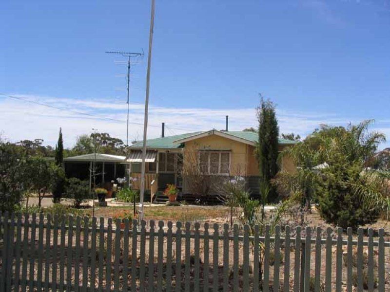 Lot 1 Great Southern Hwy, Broomehill, WA 6318