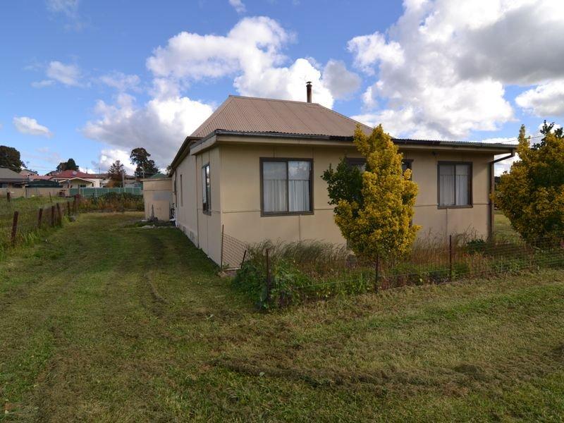 Lot 2 McDonald Lane, Wallerawang, NSW 2845