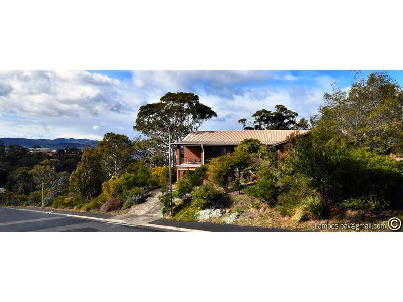 33 Ripley Road, West Moonah, Tas 7009