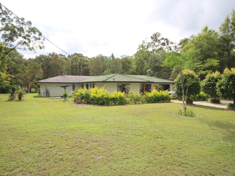 41 Graham Drive, Landsborough, Qld 4550