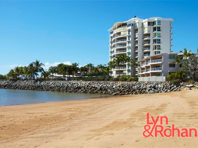 33/7 Mariners Drive, Townsville City, Qld 4810