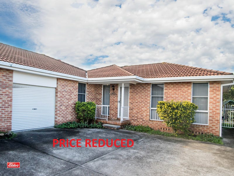 2 / 12 Samantha Close, Taree, NSW 2430