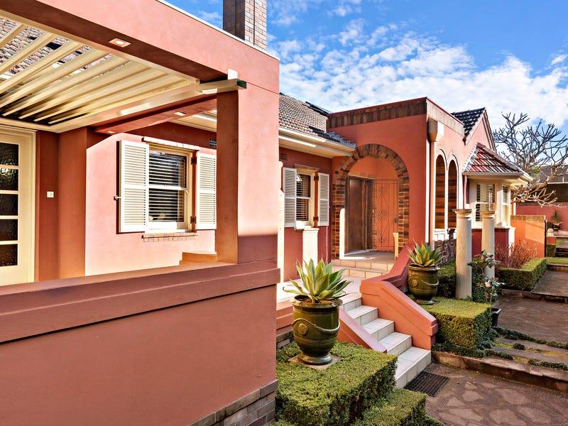 8 Heydon Avenue, Warrawee, NSW 2074