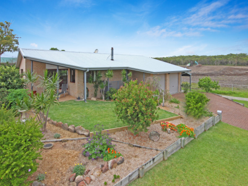 7 Bonnie Troon Close, Dolphin Point, NSW 2539