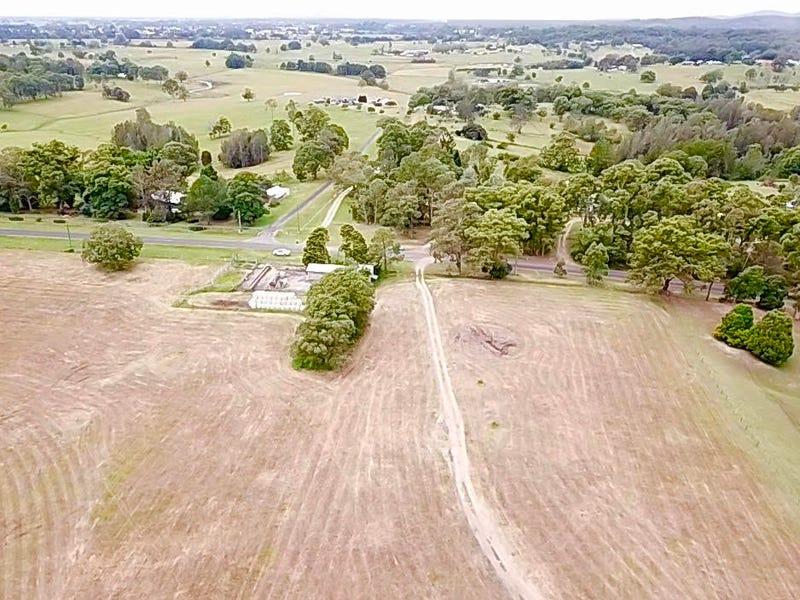 1-262 Marys Bay Road, Euroka, NSW 2440