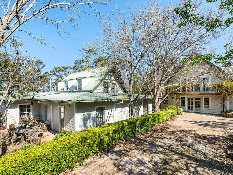 16 Peebles Road, Arcadia, NSW 2159