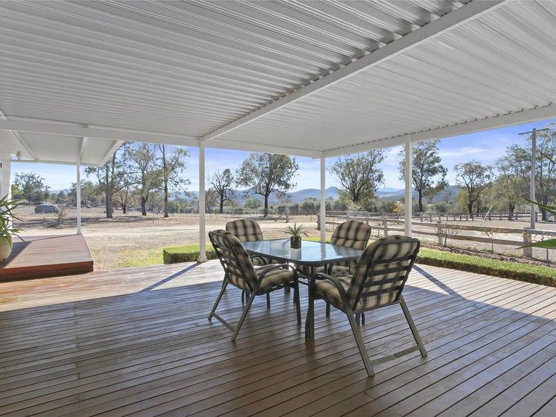 127 Windsor Park Road, Daruka, NSW 2340