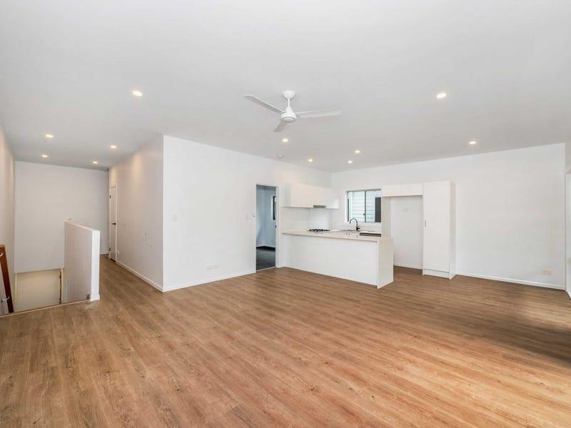 3/6 Canowindra Court, South Golden Beach, NSW 2483