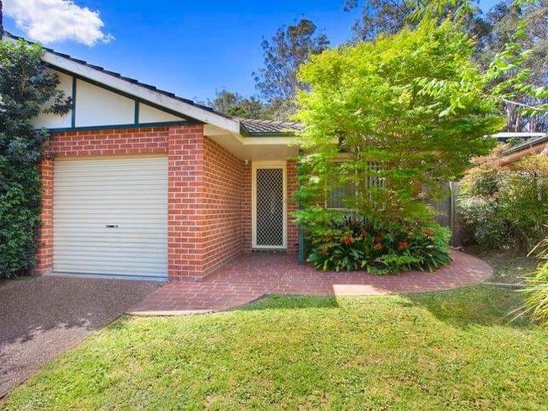 53B Coachwood Drive, Ourimbah, NSW 2258