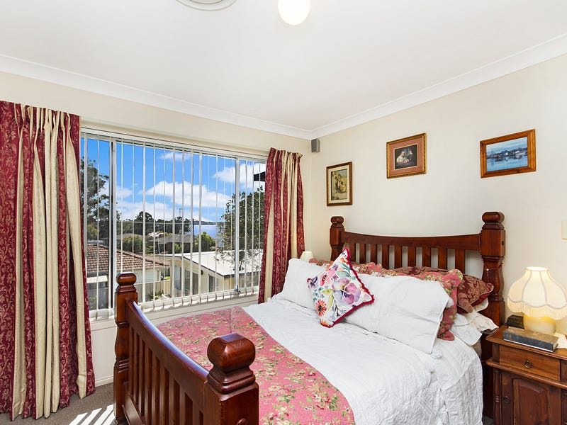 3/44 The Corso, Gorokan, NSW 2263