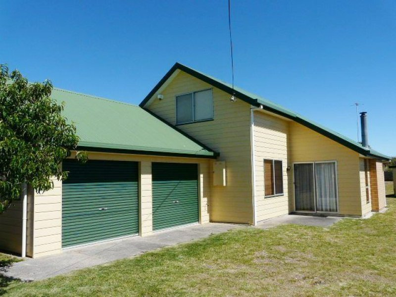 9 Major Street, Weymouth, Tas 7252