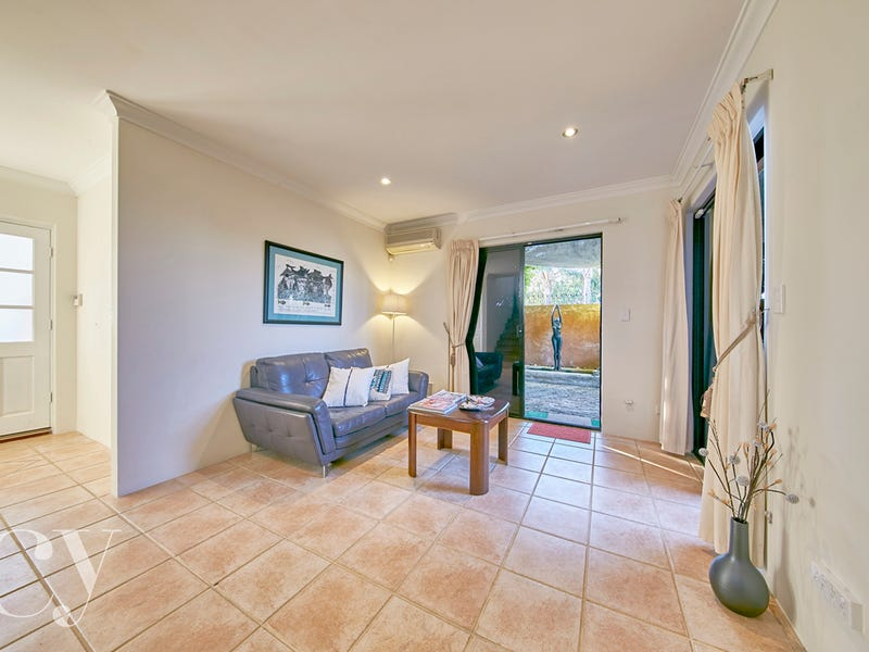22A Hovia Terrace, South Perth, WA 6151