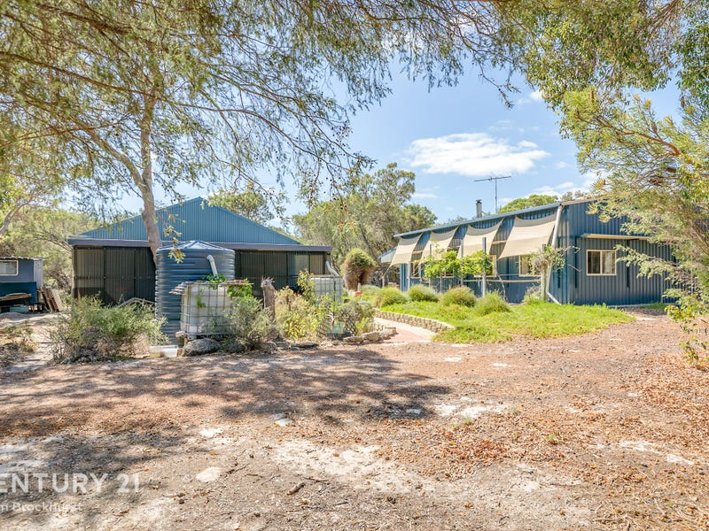 101 Kangaroo Loop, Birchmont, WA 6214