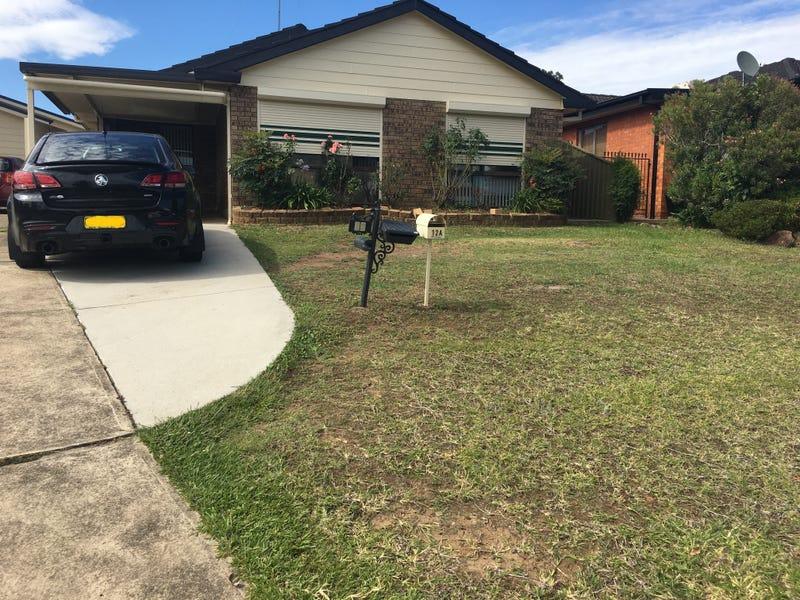 12 Blackford Crescent, South Penrith, NSW 2750