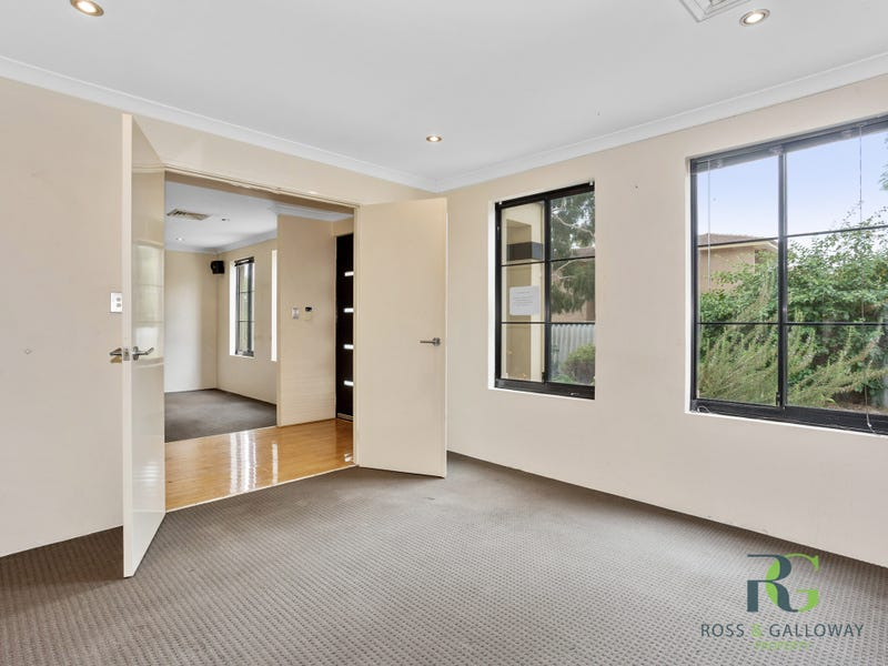 153B Holland Street, Fremantle, WA 6160