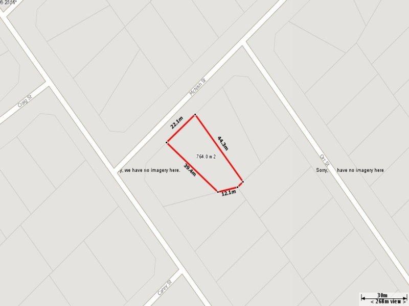 25 McNish Street, South Carnarvon, WA 6701