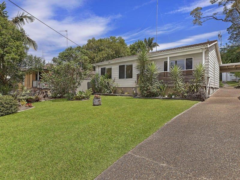 72 Henry Parkes Drive, Berkeley Vale, NSW 2261