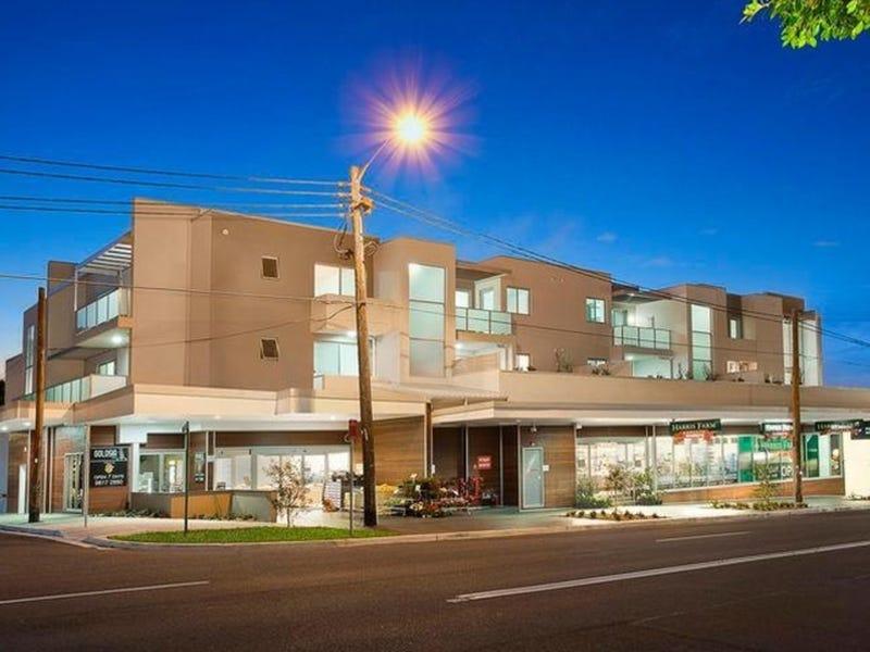 3/126 Pittwater Road, Gladesville, NSW 2111