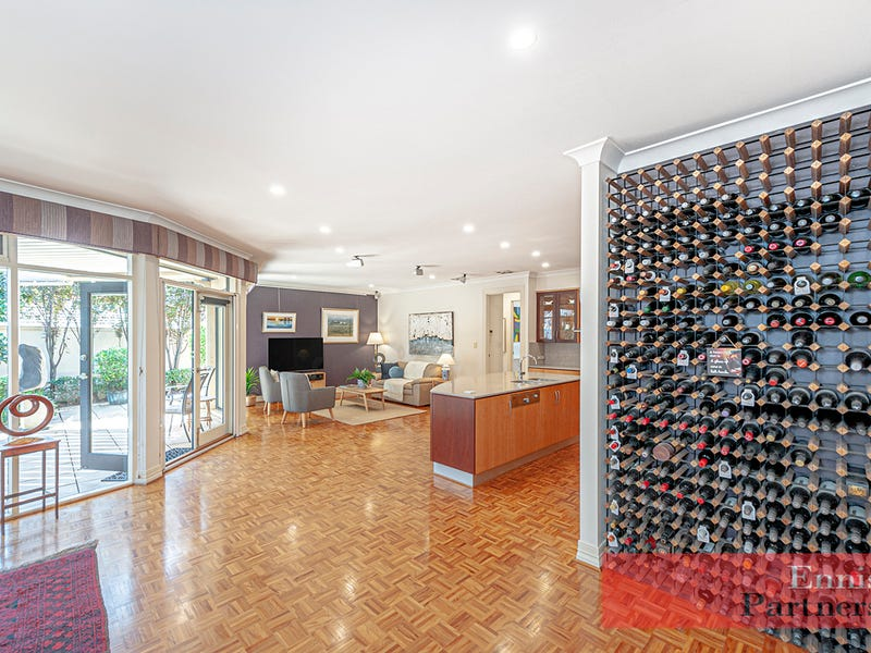 29A Myall Avenue, Kensington Gardens, SA 5068