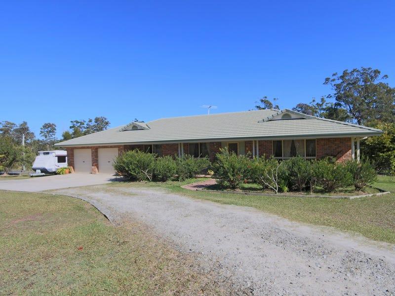2 Corella Place, Gulmarrad, NSW 2463