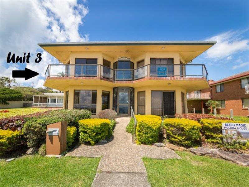 3/24 Pollack Esp, Woolgoolga, NSW 2456