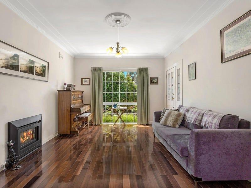 146 Burraneer Bay Road, Burraneer, NSW 2230