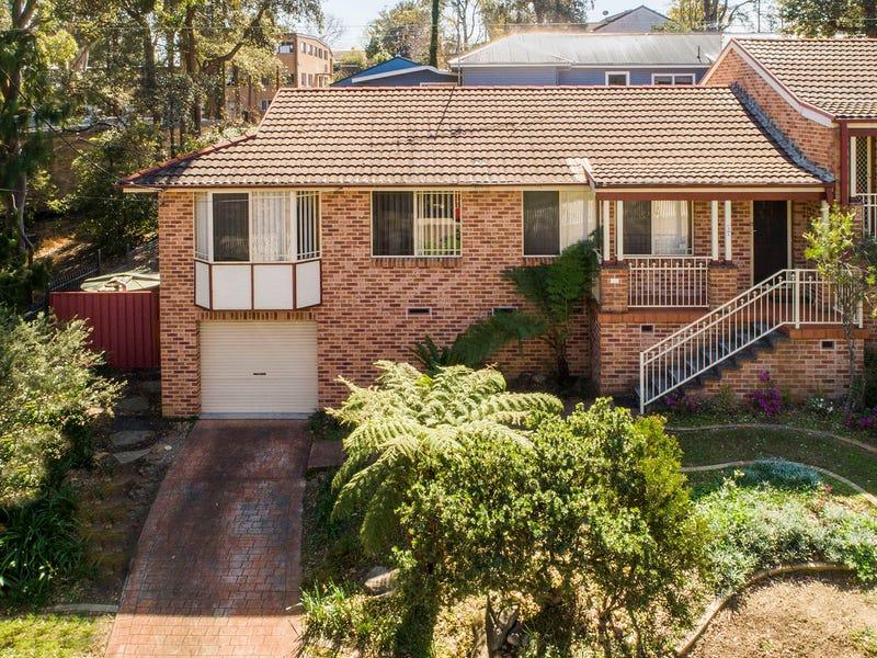 37A King Street, Glenbrook, NSW 2773