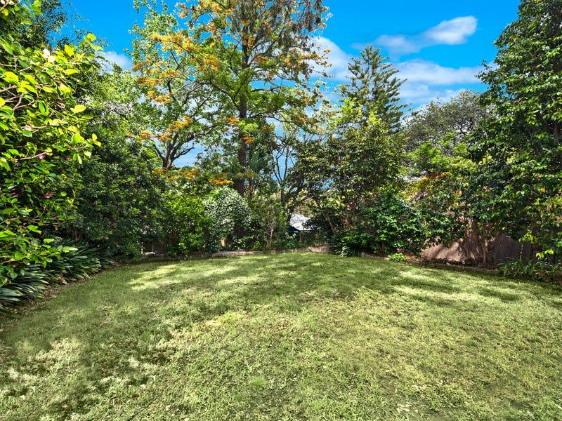 464 Mowbray Road, Lane Cove, NSW 2066