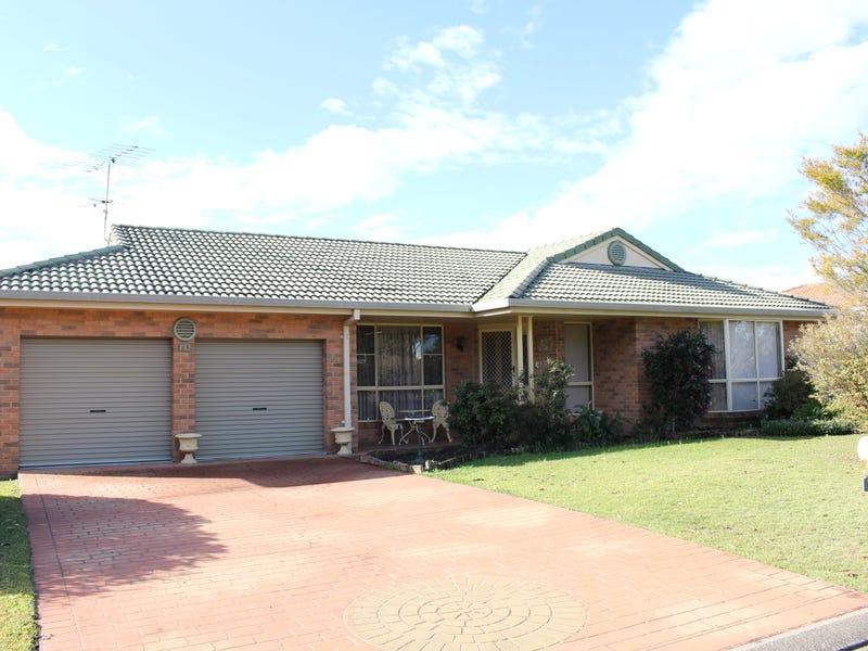 36 Carter Cres, Gloucester, NSW 2422