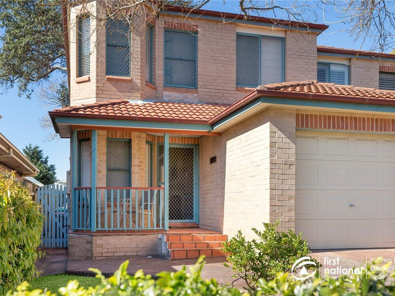 15A Cook Street, North Ryde, NSW 2113
