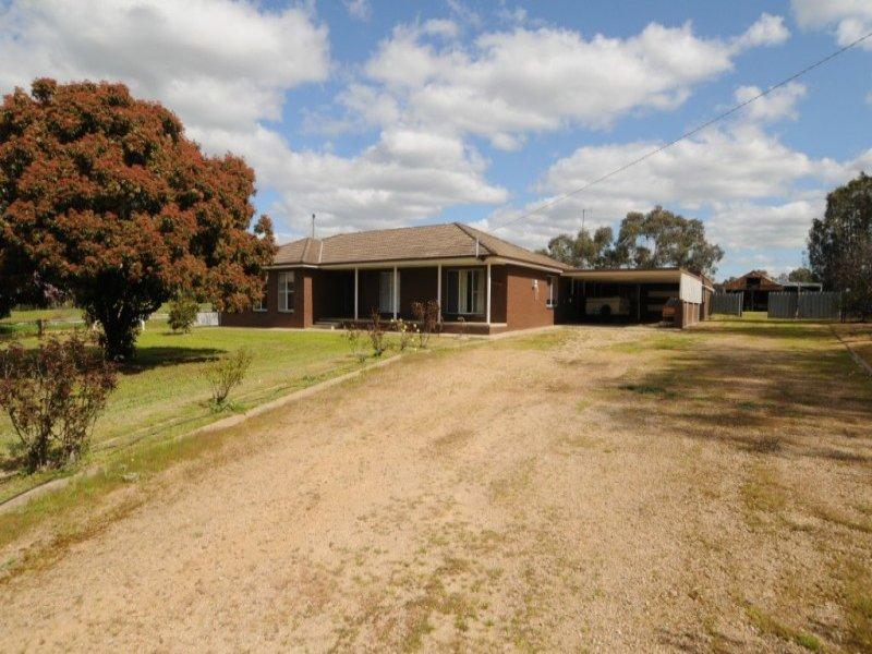 2137 Wangaratta-Yarrawonga Road, Peechelba, Vic 3678
