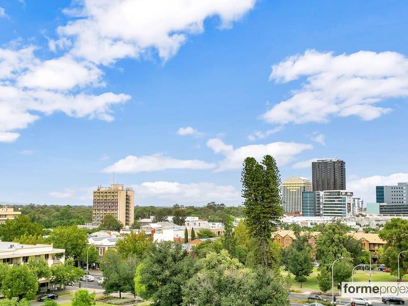 507/36 Hurtle Square, Adelaide, SA 5000