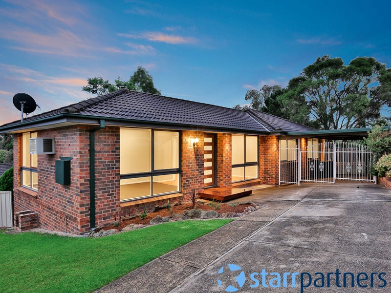2 Kenge Place, Ambarvale, NSW 2560