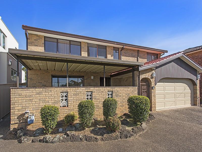 31 Attunga Road, Yowie Bay, NSW 2228